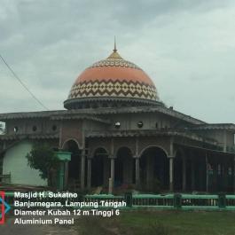 kontraktor-kubah-masjid-01