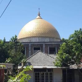 kontraktor-kubah-masjid-02
