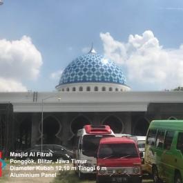kontraktor-kubah-masjid-03