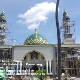 kontraktor-kubah-masjid-06