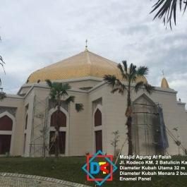 kontraktor-kubah-masjid-08