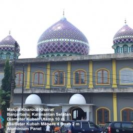 kontraktor-kubah-masjid-10